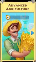 Advanced Agriculture Event Calendar.png