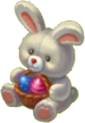 Easter Stuffed Bunny.png