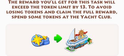 Yacht Club Guide 3