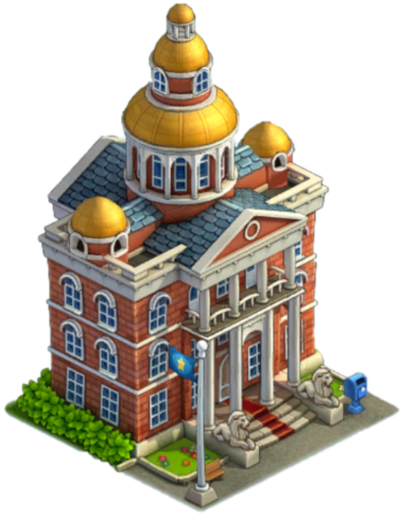 Town Hall Complete.png