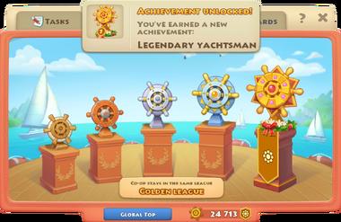 Legendary Yachtsman Achievement.png