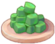 Green Tea Candy.png