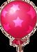 Amusement Park Balloon.png