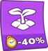 Rich Fields Booster.png