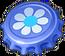 Blue Bottle Cap.png