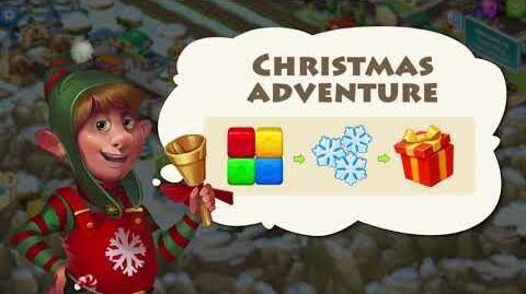 Township_Winter_Wonderland_Event