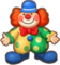 Toy Clown.png