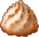 Coconut Macaroon.png
