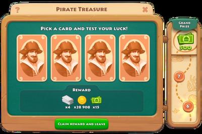 Pirate Treasure 4.png