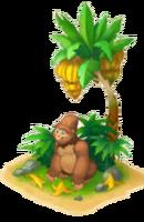 Banana Break.png