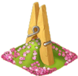 Clothespin Art Object.png