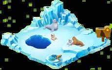 Seal Enclosure.png