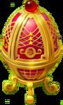 Easter Faberge Egg