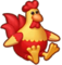 Fire Rooster Toy.png