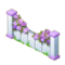 Flower Fence.png