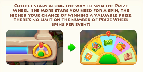 Prize Wheel Guide 1.png