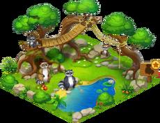 Raccoon Enclosure.png