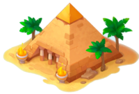 Pyramid of Cheops.png