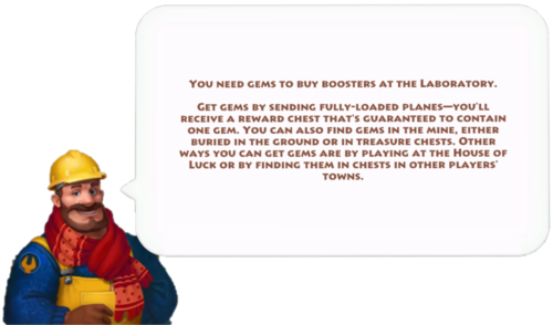 Gems Guide 2.png