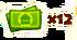 12 t cash.png