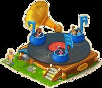 Gramophone Carousel.png