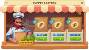 Italian Week Supply Factory.png