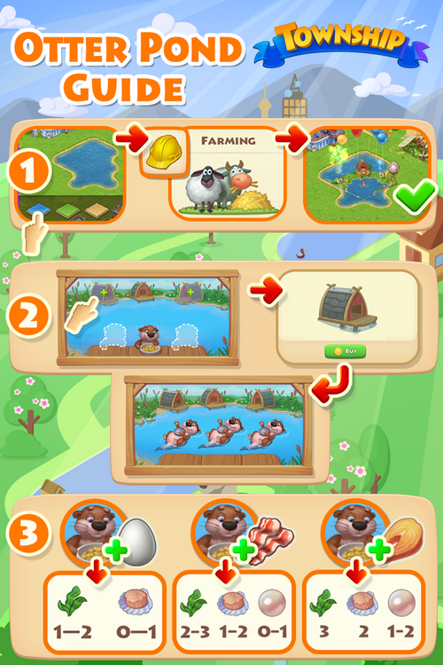 Otter Pond Guide.png