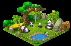 Panda Enclosure.png