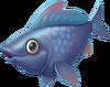 Grey Cod.png