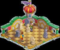 Chess Match.png