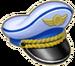 Pilot Cap.png