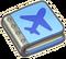 Plane Encyclopedia.png