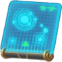 Guide to the Galaxy Icon.png