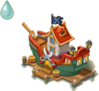 Pirate Tavern.png