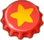 Red Bottle Cap.png