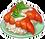 Lobster Sushi.png