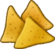 Corn chips.png