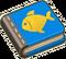 Fish Encyclopedia.png