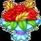 Summer Bouquet.png