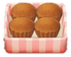 Sweet Week Muffin.png