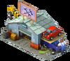 Auto Repair Shop.png