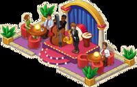 Jazz Club.png