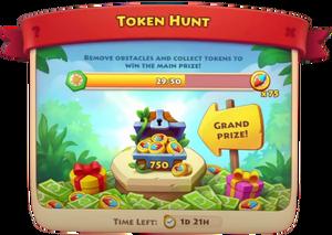 Token Hunt offer.png