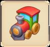 Senior Train Driver Icon.png