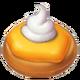 Waffle Peach Cream Whipped Cream.png