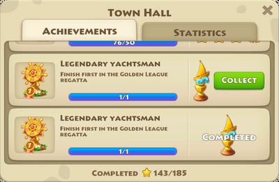 Legendary Yachtsman Achievement 2.png