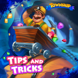 Mine Tips and Tricks Playrix.png