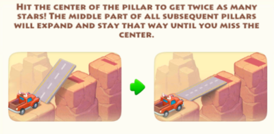 Canyon Quest Guide 3.png