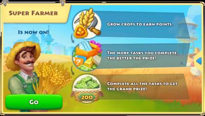 Super Farmer.png