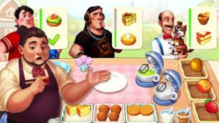 Township_Sweet_Week_Event